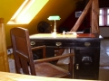 Schreibtisch DG