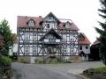 Eindrucksvolles_Koenigswaelder_Fachwerkhaus