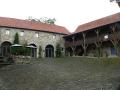 Kloster Cornberg10