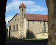 Kloster Cornberg11