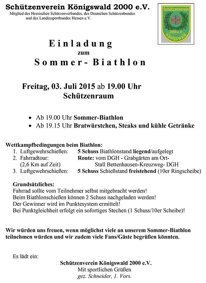 Sommer_Biathlon_Einladung_2015
