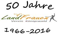 50_jahre_landfrauen