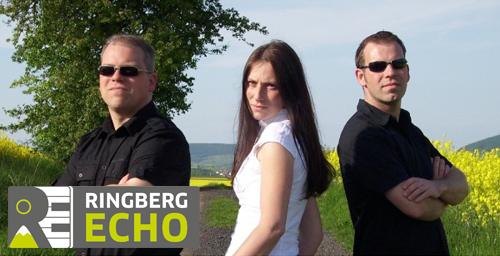 ringbergecho