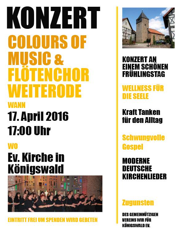 Einladung_Konzert_final